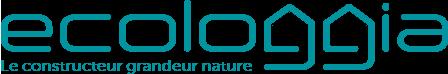Ecologgia - Le constructeur grandeur nature